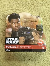 Star Wars Puzzle!!! - $22.10