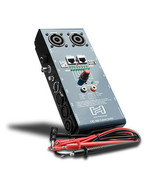 Hosa - CBT-500 - Audio Cable Tester - $62.82