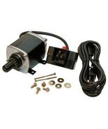 Electric Starter Kit fit 33328 33328C 33328D 33328E 33436A 88905 - $144.16