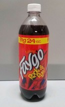 FAYGO 24oz Bottle ROCK & RYE - $6.92