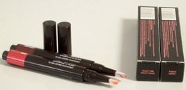 Avon Mark High Gleam Shimmering Lip Gloss Set - Choose 2 shades - $22 Va... - $5.89