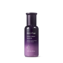 Innisfree Perfect 9 repair serum 50ml - $60.00
