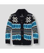 Boys Sweaters, 2-7 years - $38.99 - $40.99
