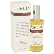 Chocolate Chip Cookie by Demeter Cologne  4 oz, Women - $24.63