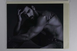 Nyle DiMarco Signed Autographed Glossy 8x10 Photo - $29.99