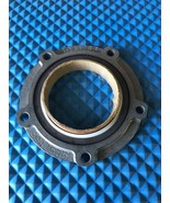 Genuine OE Cummins Engine Part 3941786 Oil Seal 3942535 - $46.89