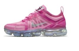 Original Authentic NIKE AIR VAPORMAX 2019 Women's Running Shoes - $128.24+