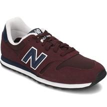 New Balance Shoes 373, ML373PBG - $157.00
