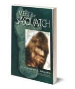 Meet the Sasquatch - $49.95
