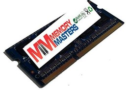 MemoryMasters 2GB Memory for Toshiba Satellite T115D-S1120 DDR2 PC2-6400 800MHz  - $9.75