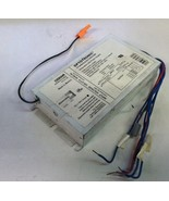 Osram Optotronic OT40W/4x230C/UNV/DIM Class 2 Dimmable LED Driver - $20.00