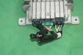 Mazda 6 Mazda6 BOSE Amplifier Amp Stereo Radio Receiver Audio 9M81-18T806 AB image 8