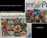 Ravensburger dog puzzle web collage thumb155 crop
