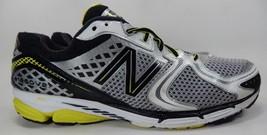 New Balance 1260 v2 Size US 16 4E EXTRA WIDE EU 51 Men's Running Shoes M1260WB2