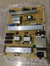 BN44-00516A Power Supply Boards For Samsung PN64E7000 PN64E8000 - $136.00