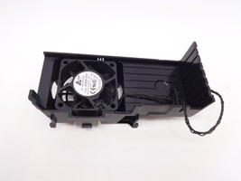 HP 663069-001 Z420 MT Workstation memory fan and shroud assembly - $18.97