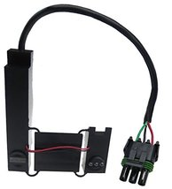 Sensor-1 HRPS3-WP-50 High Rate Population Sensors with 3-Inch Lead and W... - $3,761.01