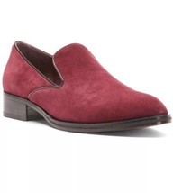 Donald J Pliner Galia Loafer, 7.5 - $65.27
