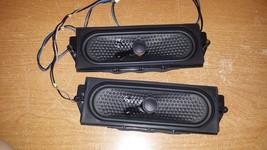 LG 42PQ30-UA - Speaker Set w/cable (58534501) - $14.84