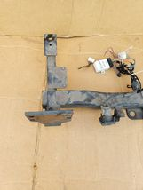 02-05 Range Rover L322 Westfalia Tow Towing Trailer Hitch Kit Module & Harness image 4