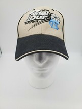 2005 Ncaa Men's Champions North Carolina Tar Heels Adjustable Cap Hat - $19.79