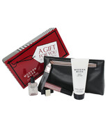 Estee Lauder A Gift for You Set - Modern Muse Perfume, Lotion & Lip Gloss - $26.00