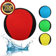 Waboba Water Bouncing Ball Kids Adult Pool Play Ball Skips On Water Game... - $6.43