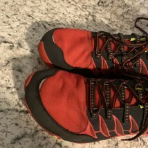 MERRELL ALLOUT FUSE Carbon Lantern trail running shoe US Size 13 image 2
