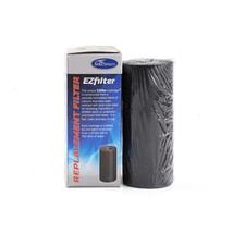 5 PK EZFILTER REPLACEMENT CHARCOAL EZ FILTER FOR STILL SPIRITS FILTRATIO... - $19.75