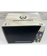 Overwatch PC Windows Collector's Edition 2016 COMPLETE in Box with Game ... - $84.84