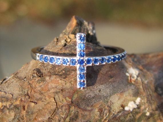 Bluecross1