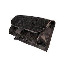 HSG HSGI: Shot Shell Pouch Belt Mount - Covered Shotgun shell pouch 12 r... - $41.00