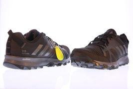 Black AQ5847 Men's NEW 12; 120 NIB Running Kanadia 8 adidas Size Shoes Trail PrPFEw8q