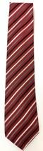 "NEW Geoffrey Beene 100% Silk Necktie Tie 59"" x 3-1/4""Handmade #235 - $29.99"