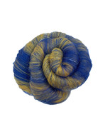 "The Fine Art Collection: ""Starry Night"" Carded Batts to Spin, Felt - $17.99+"