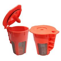 Keurig 2.0 K-Carafe Reusable Replacement Coffee Filter for Keurig 2.0 Br... - $15.00