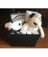 Diesel Dog Baby Gift Basket - $69.00
