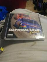 Daytona USA (PC, 1995) Sealed  Deluxe Sega Pc Cd Rom Windows Sealed - $17.72