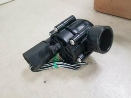 "Rain Bird 100-DV-SS 1"" (25mm) 100DV SS Valve Slip X Slip RainBird Sprinkler - $19.00"
