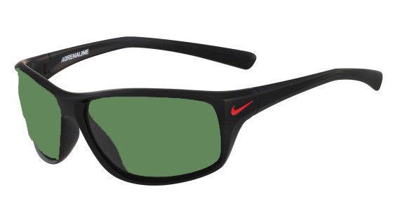46438d1fec9 S l1600. S l1600. Boroview  3 Polycarbonate Lampworking Glasses ...