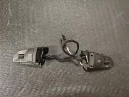 2006-2011 Audi A6 A8 Q7 L&R Steering Wheel Radio Mode Control Switch Volume - $74.25