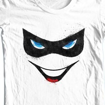 Man and robin dc comics tv show television series for sale online graphic tee store tee thumb200
