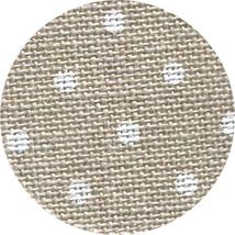 Natural white petit point thumb200