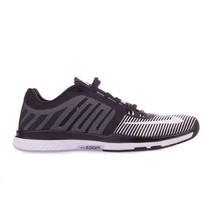 Nike Shoes Zoom Speed TR3, 804401017 - $139.00