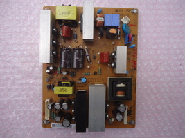 LG 32LH240-UA POWER SUPPLY BOARD PART# RAX61088601/7 - $25.00