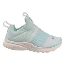 Nike Presto Extreme SE (PS) Preschool Little Kid's Shoes Igloo-Sail AA3515-300 - $52.47