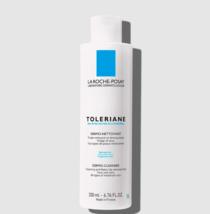 La Roche Posay Toleriane Dermo-Cleanser - Allergic-Prone Skin (200ml)  - $59.84