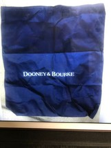 "Dooney & Bourke 22 x 26"" XL  Dust Bag Sleeper  - $17.61"