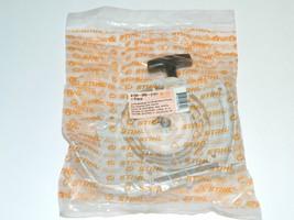 Stihl 4134-080-2101 Fan Housing Rewind Starte for FS120 FS200 FS250 Trimmer OEM  - $54.99