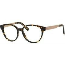 Female Eyeglasses JC-159-UY8-51 Size 51mm/17mm/140mm BRAND NEW W CASE - $57.59